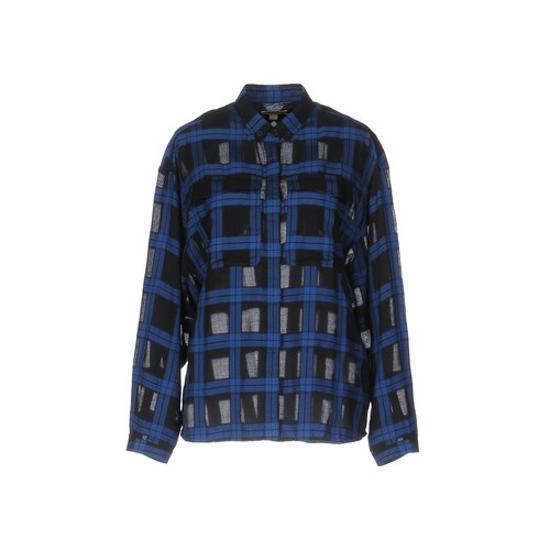BURBERRY BRIT Shirt