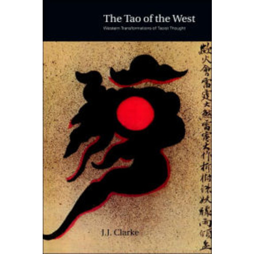 Tao Of The West, The
