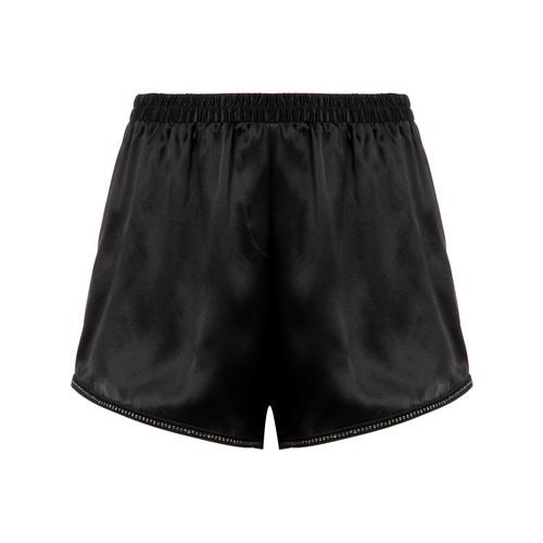 Carly shorts