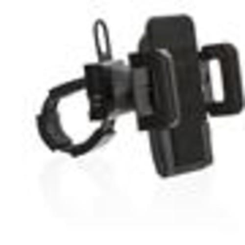 Bracketron XV1-826-2 SportX TekGrip device strap mount