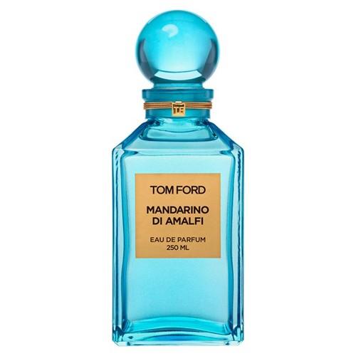 Private Blend Mandarino di Amalfi Eau de Parfum Decanter
