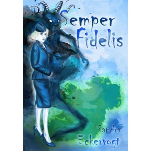 Semper Fidelis: Das dritte Abenteuer von Jamie Lee