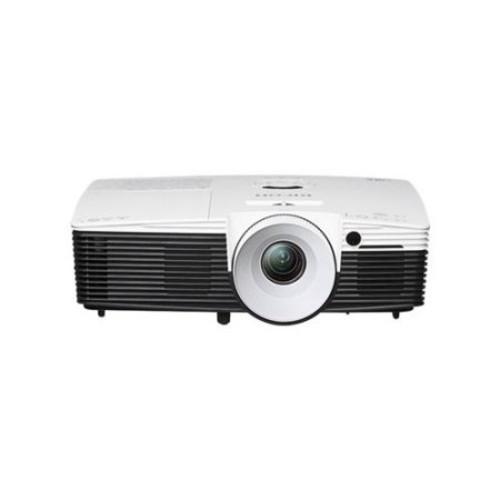 Ricoh PJ X2240 3D Ready DLP Projector - EDTV - 4:3