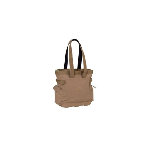 Mountainsmith Crosstown Cooler Tote [Volume : 22 Liters]