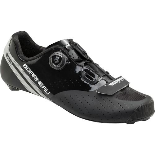 Louis Garneau Carbon LS-100 II Cycling Shoe - Men's