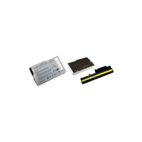 Axiom Memory Solutions 312-0873-AX Li-Ion 9-Cell Notebook Battery