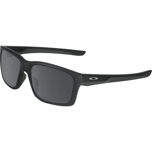 Oakley Mainlink Sunglasses - Polarized