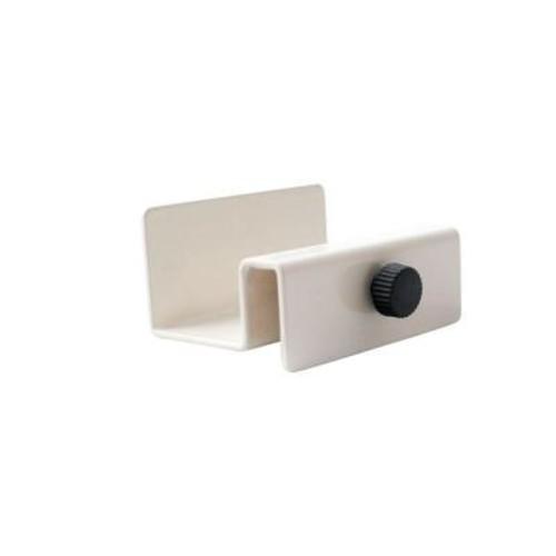 AC-Safe Window Air Conditioner Security Lock