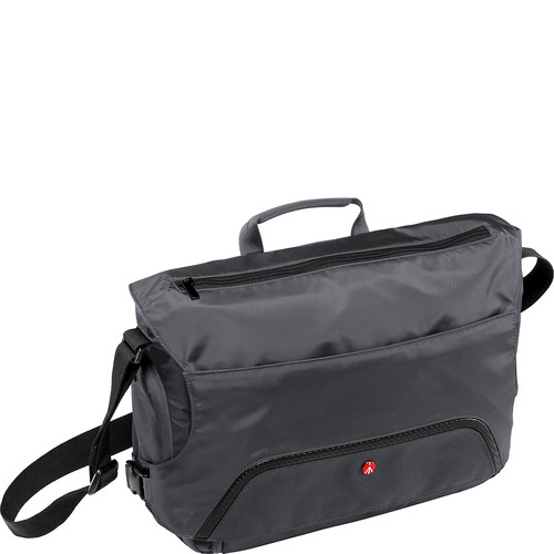 Manfrotto Bags Advanced Messenger