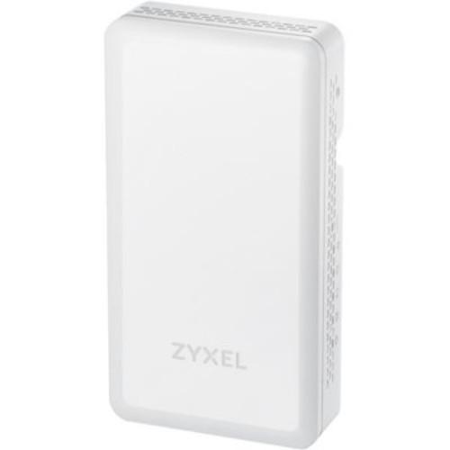 ZyXEL WAC5302D-S IEEE 802.11ac 1.14 Gbit/s Wireless Access Point
