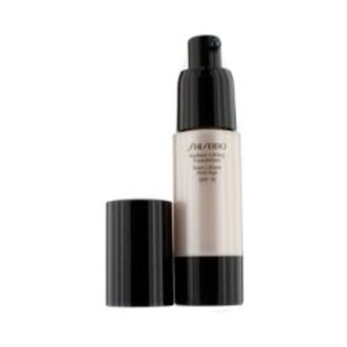 Shiseido Radiant Lifting Foundation SPF 15 - # I60 Natural Deep Ivory