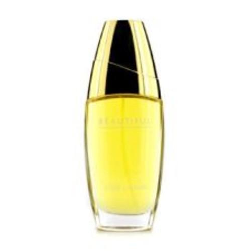 Estee Lauder Beautiful Eau De Parfum Spray