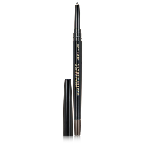 The Precision Eye Definer - Ironclad (0.01 oz.)
