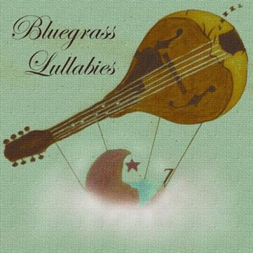Bluegrass Lullabies