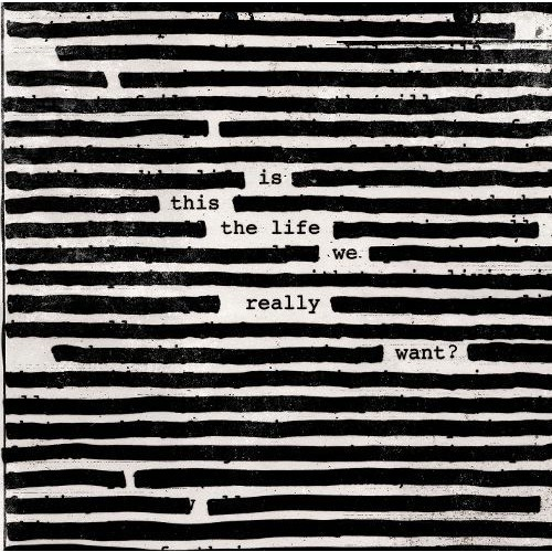 Is This the Life We Really Want? [180 Gram Vinyl] [Download Insert] [LP] - VINYL