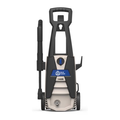 1500 PSI Electric Pressure Washer