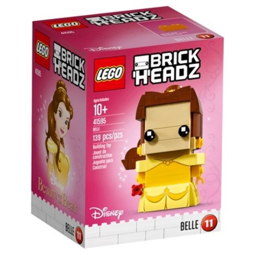 LEGO Brick...