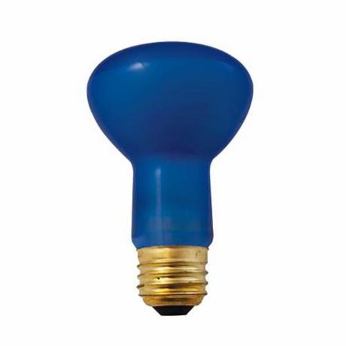 50 Watt R20 Plant Grow Light Reflector Bulb