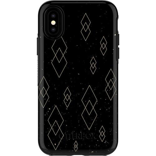 Otterbox Ingram Symmetry Series iPhone X Case