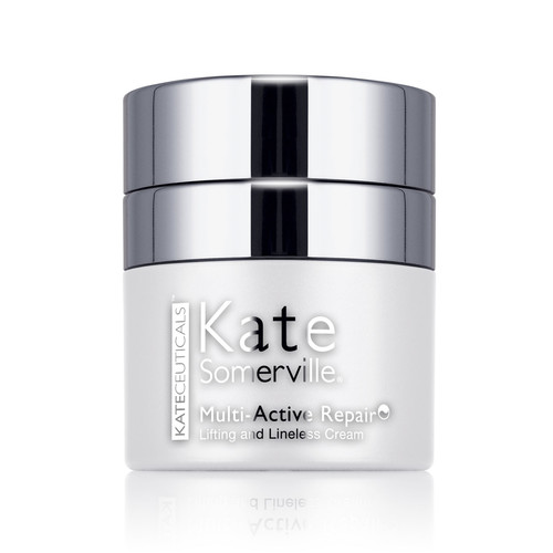 KateCeuticals Multi-Active Repair Lifting and Lineless Cream, 1.7 oz.