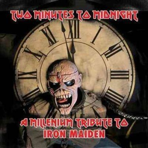 Two Minute...