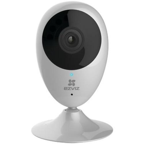 EZVIZ EZMINO Mini O 720p Wi-Fi Indoor Camera