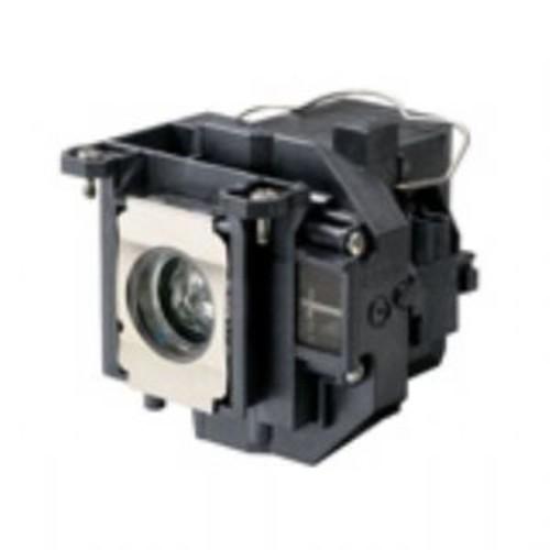 Epson Projector lamp - for EB-450We, EB-450Wi, EB-460e; BrightLink 450Wi; PowerLite 450W, (V13H010L57)