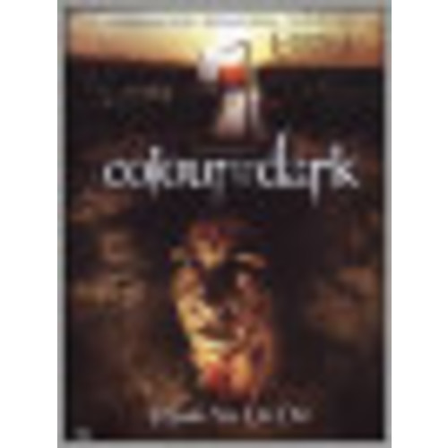 Colour from the Dark [DVD] [2008]