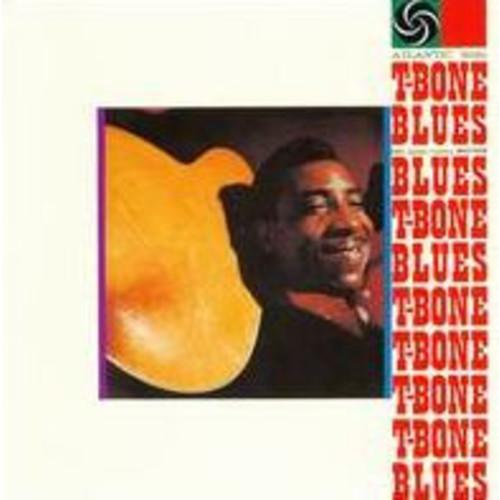 T-Bone Walker Sings The Blues & Singi