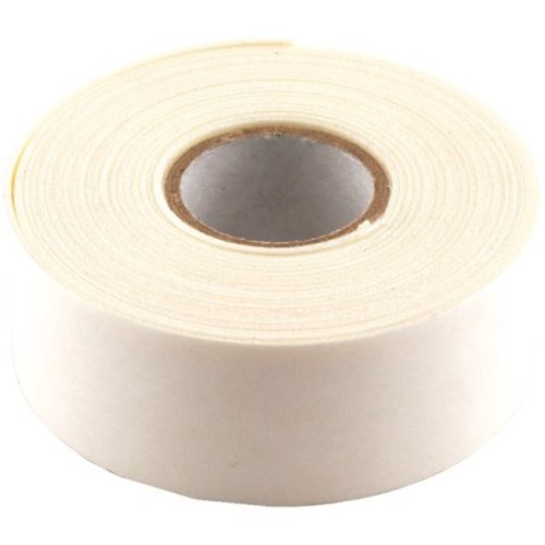 Poster & Craft Tape - 10 Ft. Roll