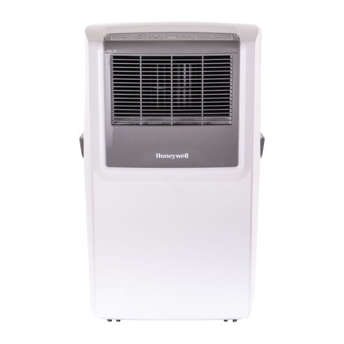 Honeywell 10,000 BTU Portable Air Conditioner w/ Remote
