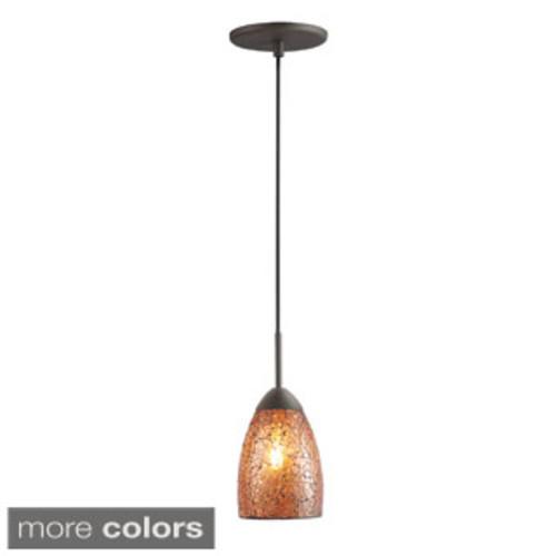 Varaluz Chandeliers & Pendant Lighting Varaluz Big 1-light Mini Pendant
