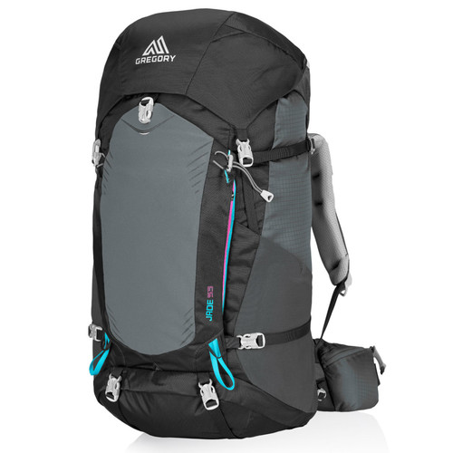GREGORY Women's Jade 53 Backpack
