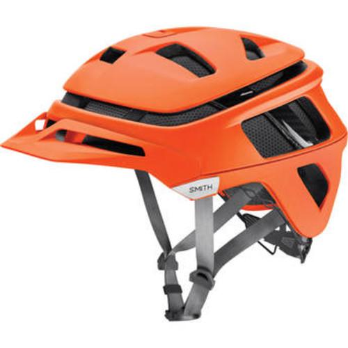 Forefront MIPS Racing Bike Helmet (Medium, Matte Neon Orange)