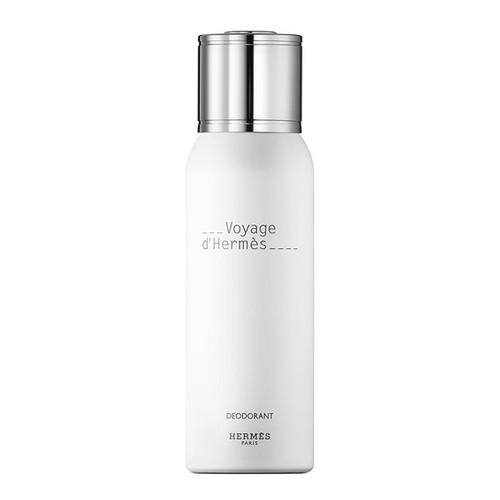 Voyage d'Herms Deodorant Natural Spray, 5 fl. oz.