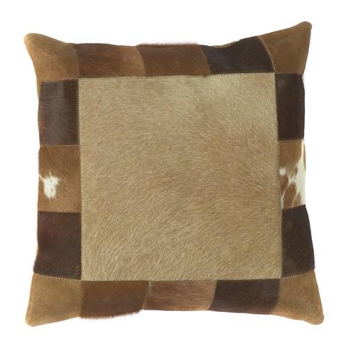 Artisan Weaver Acton Decorative Pillow