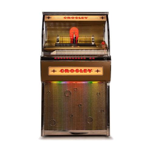 Crosley Rocket Full-Size Jukebox