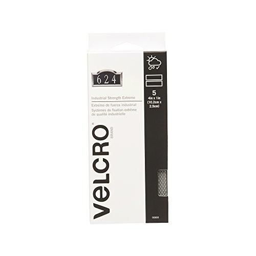 VELCRO Brand - Extreme Outdoor - Extreme Fasteners 4