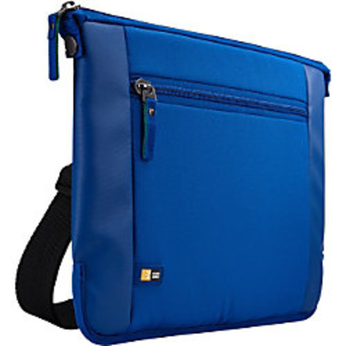 Case Logic INT111 Carrying Case Attach? for Tablet, Notebook - Ion