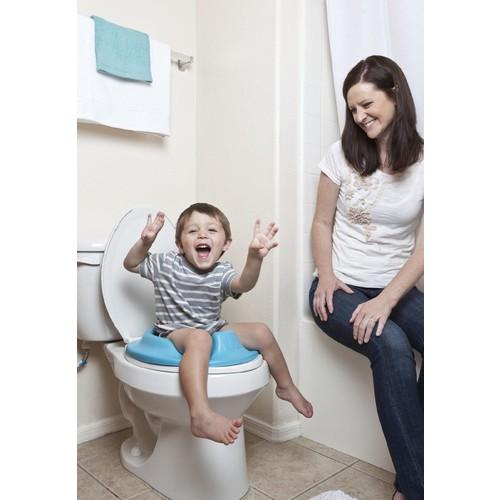 Bumbo Toilet Trainer Seat