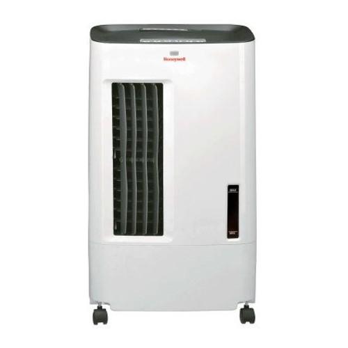 Honeywell 15-Pint Indoor Portable Evaporative Air Cooler