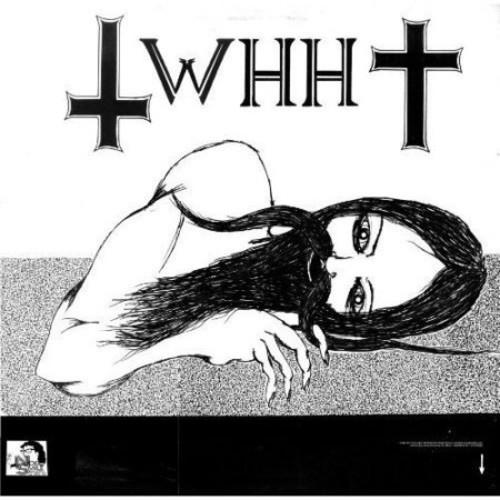 Split LP [LP] - VINYL