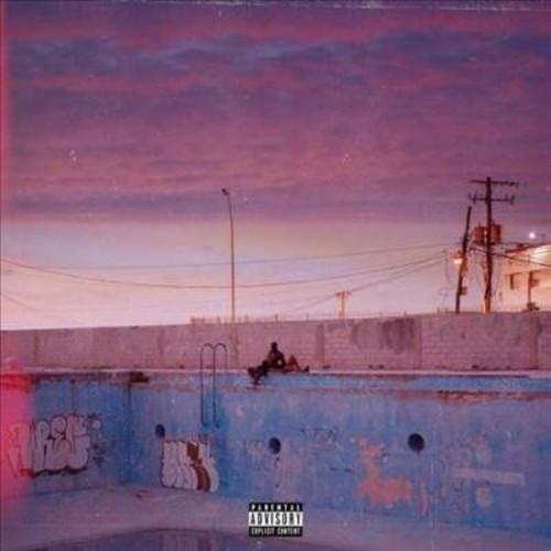 Dvsn - Morning After (CD)