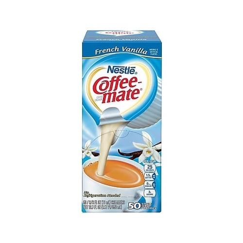 Nestle Cof...