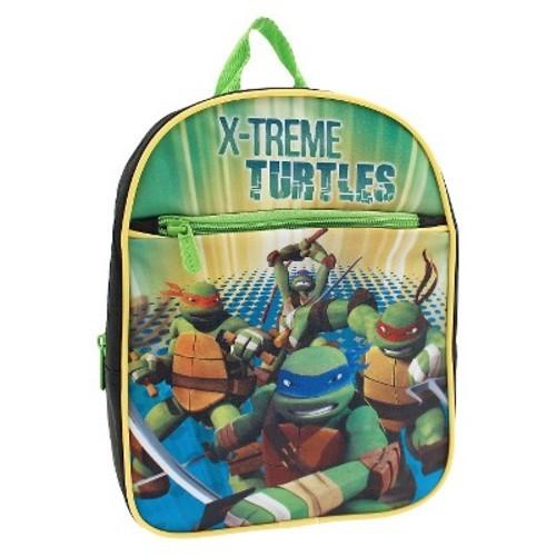 Teenage Mutant Ninja Turtles Toddler Boy's 10\