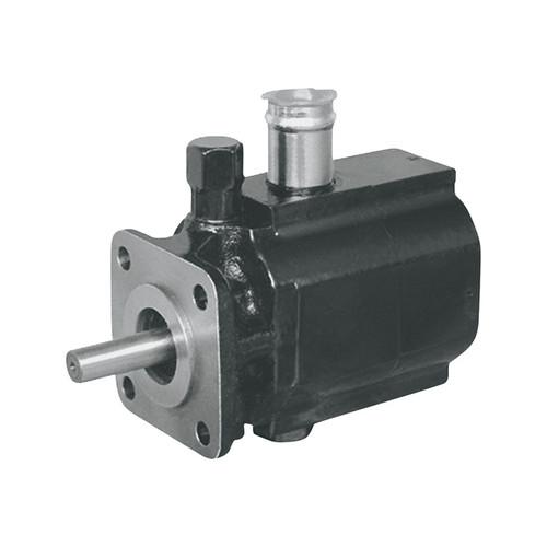 Dynamic Fluid Components Hi/Lo Hydraulic Gear Pump  13 GPM, 2-Stage,