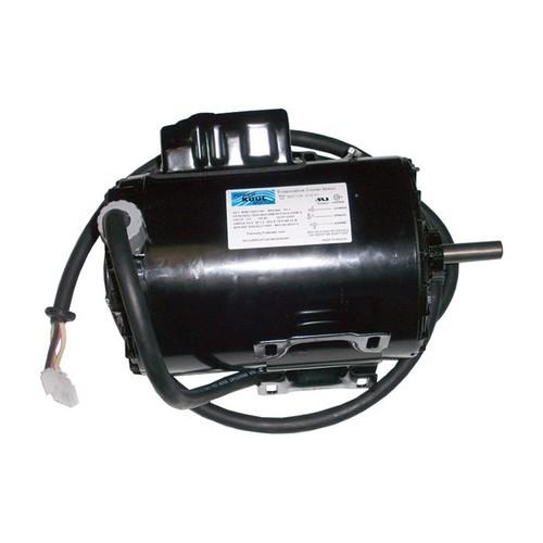 Portacool Replacement Motor, Model# MOTOR-010-01