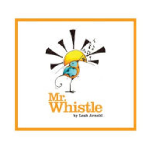 Mr. Whistle