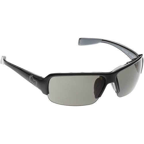 Native Itso Polarized Sunglasses
