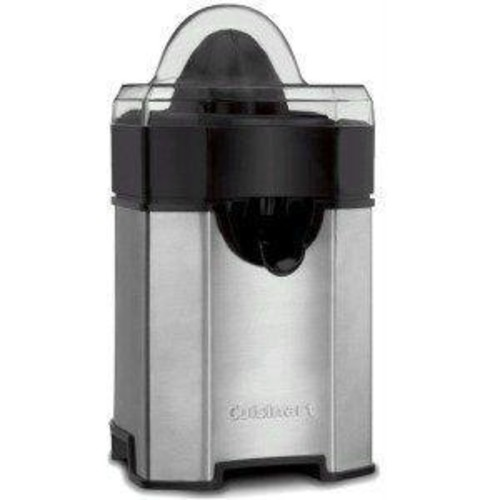 Cuisinart Pulp Control Citrus Juicer - CCJ-500
